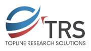Topline Research Solutions